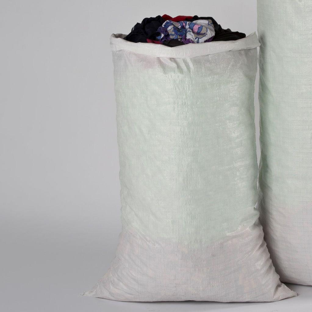 Мешки полипропиленовые для переезда в Кишиневе