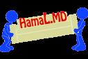 Logo-Hamal